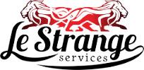 Le Strange Services